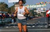Maratón de Valencia de 1992  (36 años)
